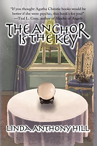 Anchor Cover