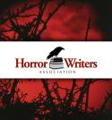 horror-writers-association