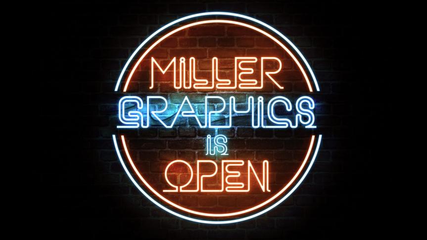 Miller Graphics finish.jpg
