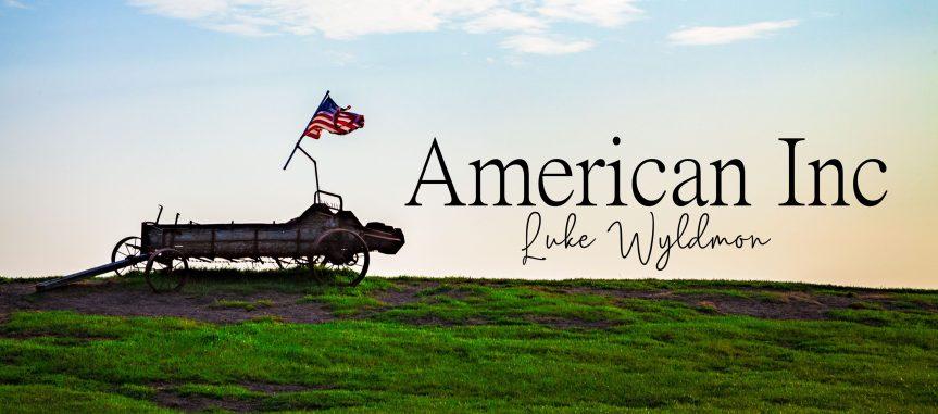 C. Derick Miller On AmericanInc.